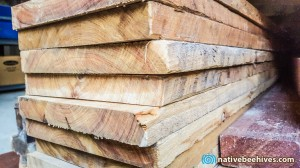 nativebeehives_timber