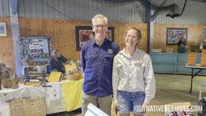 nbh beeopenday2018 19