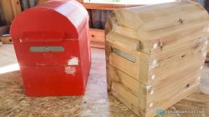 nbh mailboxhive6