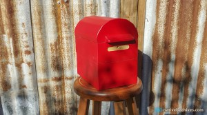nbh mailboxhive7