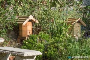 nbh octahive garden 110217