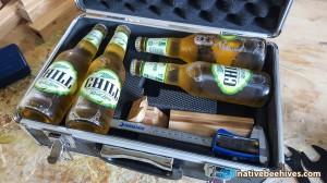 nbh_toolcase