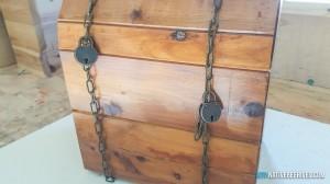 nbh treasurechesthive locks