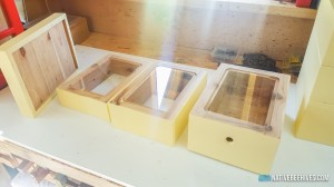 nbh utilitybox130117b